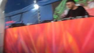 Spade live @ Trance Odyssey 2016