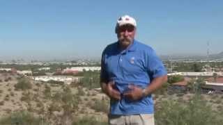 Imagine Dragons - On Top of the World - Jason Schechterle 2015 Golf Tournament -