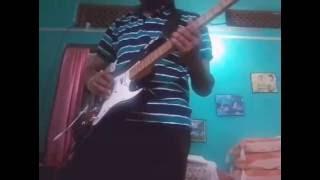 Hum Jee Lenge Guitar Cover