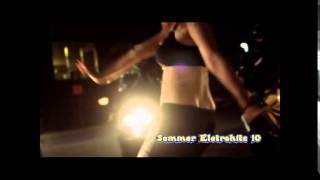 Summer Eletrohits 10 Video