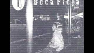 Boca floja-Filosofia