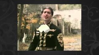 La Mitad Que Me Faltaba - Alejandro Fernández