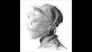 Woodkid - Iron (Official Instrumental)