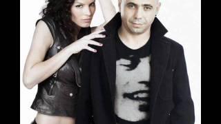 Dj Sava feat Andreea D & J Yolo - Free (Radio Edit)