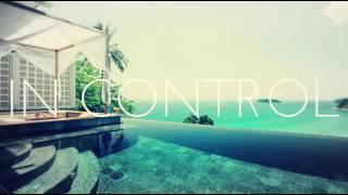 NEW!! Nicki Minaj x Omarion x Drake Type Beat - In Control (NEW 2017 MUSIC)