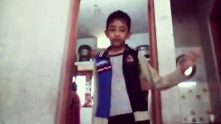 Super Powers Like Baal Veer