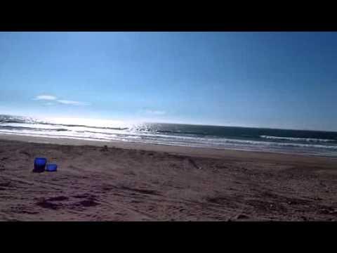 Agadir – Beach