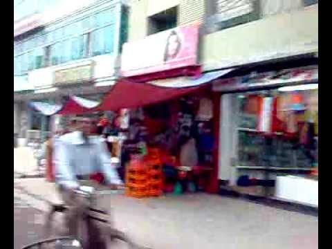 satkhira new market to baro bazar – rajworldbd@gmail.com – 008801711538720