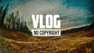 Simon More - Emotions (Vlog No Copyright Music)