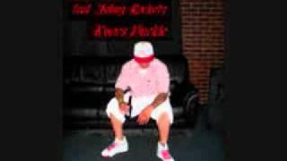 New Music Main Man feat Johny Rocketz- Knees Buckle