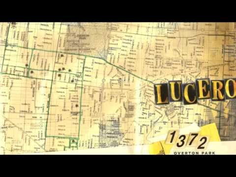 lucero-1372-overton-park-01-smoke-luceromusic