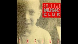 American Music Club - This Year (1987)