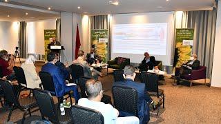 Agriculture durable :  Pourquoi le Maroc doit miser sur la filière oléagineuse