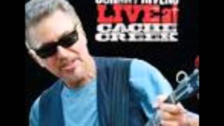Johnny Rivers Going Back To big Sur Live 2013