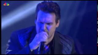 Πάνος Κιάμος - Βάλε τέλος λοιπόν Live    Panos Kiamos - Vale telos loipon Club 22 Live Stage Star Tv