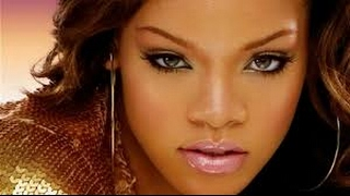 Rihanna - The Weeknd Type Beat