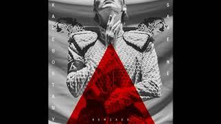KADEBOSTANY - SAVE ME - Project Mafia - Remix Deep House