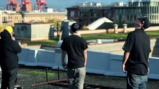 Not Now - Jump Off Boys - Fatt Matt, Tachichi, Snak the Ripper