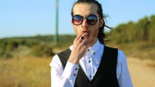 Hatter The Owl - La Prima Im(n)para (Official Video)