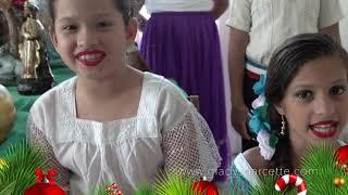 DIN DIN DON. Gladys Garcete y sus Niños