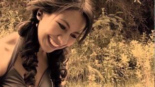Tigres - Chau Chau Amor (ORIGINAL)