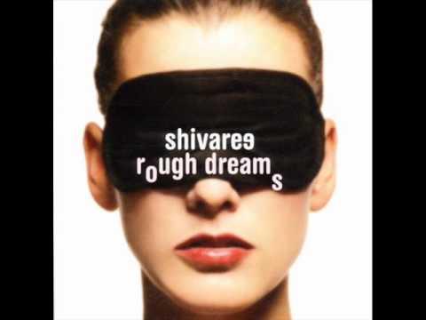 shivaree-05-thundercats-fingerwaltz