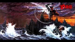 Dio - Rainbow in the Dark - Shreddage Test