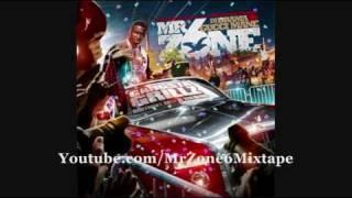02. Gucci Mane - Its Goin Up Feat. Bun B & Yo Gotti - (Mr. Zone 6)