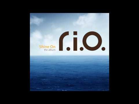 rio-serenade-shine-on-the-album-zoolandmusicgmbh