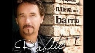 Un Pacto con Dios -  Rabito - Tutorial & Cover