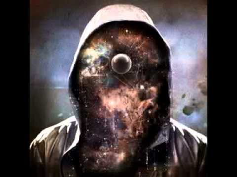 sts9-scheme-when-the-dust-settles-sts9