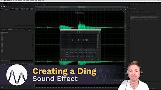 The Legendary Ding Sound Effect