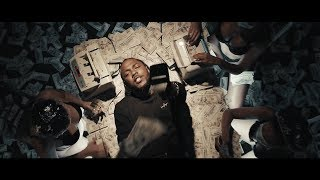 Skrillex & Boombox Cartel ft. Kendrik Lamar - Humble Charge (Music Video) (SWOG Mashup)