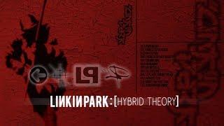 Linkin Park - Papercut (Instrumental)