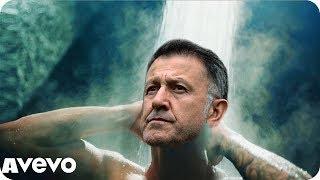Maluma - Felices Los 4 (Parodia Selección Mexicana J. C. Osorio)