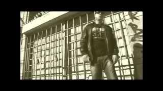 Gerata - Уличното блато