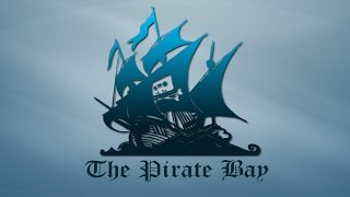 The Pirate Bay Is No More
