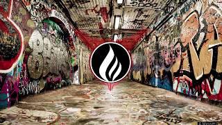 Eminem - Till I Collapse (NEFFEX Remix) [Bass Boosted] HD