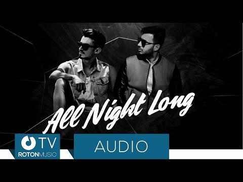 Alexander & Mayo - All Night Long