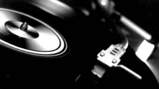 IAM - L'école du micro d'argent - Mr Green Version (oldsch2ol remix).wmv