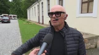 4TET s Jiřín Kornem v Rychnově nad Kněžnou