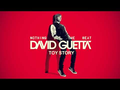 david-guetta-toy-story-original-coldy007