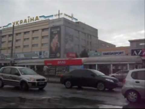25.02.2012 Zaporizhzhya.Ukraine..wmv