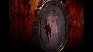 fucking scarry video ( bloody mary)