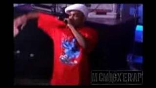 Eminem - Business - Live - [Lyrics]