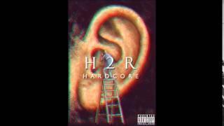 H2R-Quieren saber que pasa
