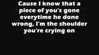 Justin Bieber - Fall (Lyrics)
