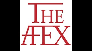 The Afex Sound Check -- 634  5789