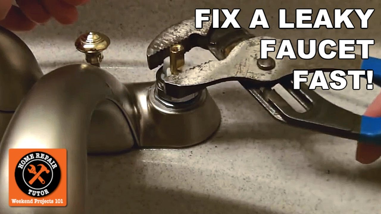 Bathroom Sink Plumbing Repair Services Palm City CA