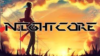 Nightcore - Don't Leave